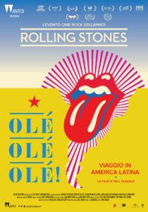 RollingStonesOleOle_Manifes