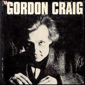 gordon-craig290