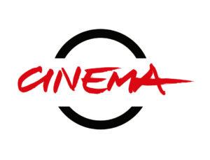 festacinema-roma-logo