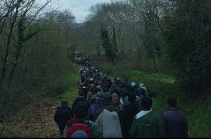 Ai-Weiwei-documentario-Human-Flow