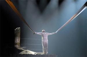 jesus-christ-superstar-1