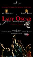 lady-oscar-loc