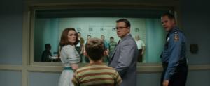 suburbicon-movie-trailer-screencaps-8