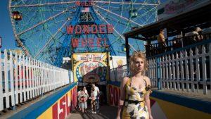 wonder-wheel-review